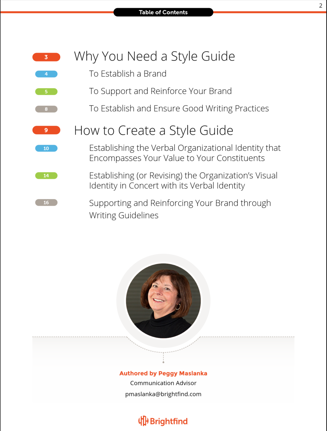 style-guide-ebook-image.png